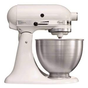 KitchenAid robot multifonctions