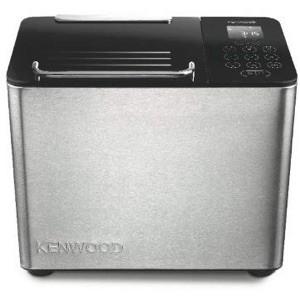 Machine à pain Kenwood BM 450