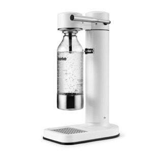 Aarke Carbonater II machine à soda