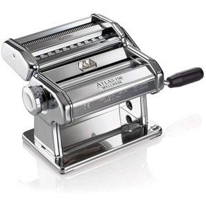Machine à faire des pâtes Marcato